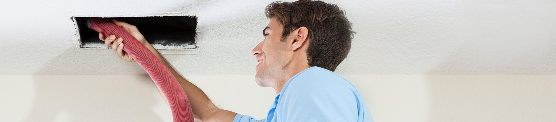 Duct sealing, Cleaning & Design Contractor in Central Florida